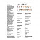 Журнал «Практическая диетология» № 1(25)//2018